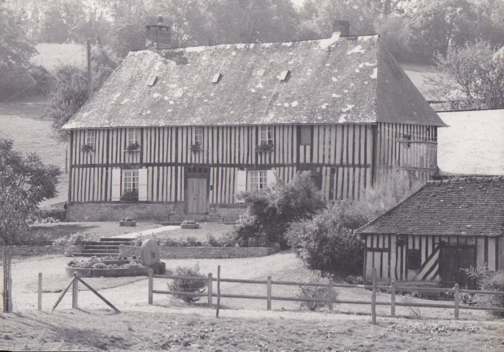 1963_photo_domaine