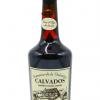 Calvados Hors-d'Âge + de 20 ans