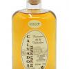 Calvados VSOP Apotek Biologique
