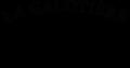 logotype_la_galotiere
