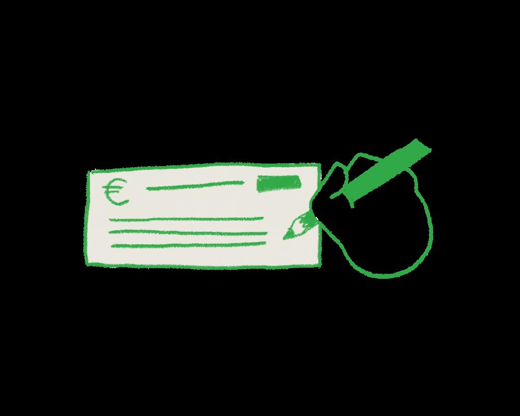 illustration_cheque