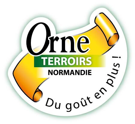 orne terroir